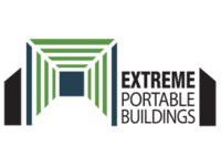 Extreme Portable Buildings