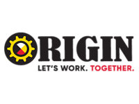 ORIGIN Recruitment
