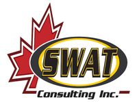 SWAT Consulting Inc.
