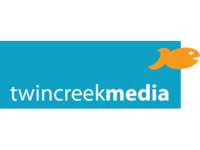 Twin Creek Media