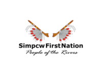 Simpcw First Nation