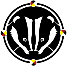2Badgers Consulting Inc.
